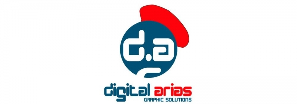 Digital Arias